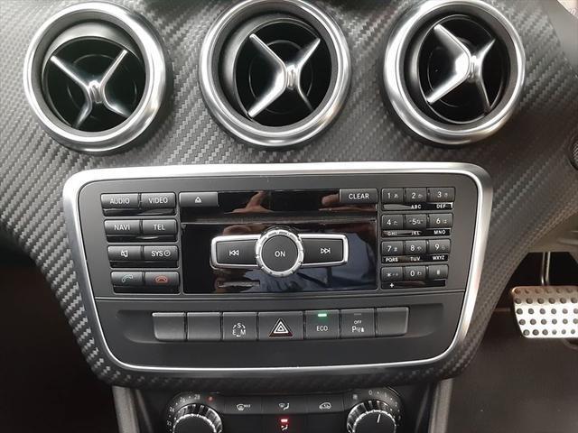 A180 ブルーエフィシェンシースポーツ パワーシート コーナーセンサー バックカメラ Bluetooth パーキングアシスト ETC(32枚目)