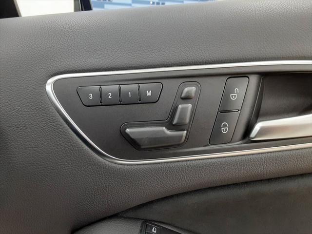 A180 ブルーエフィシェンシースポーツ パワーシート コーナーセンサー バックカメラ Bluetooth パーキングアシスト ETC(35枚目)