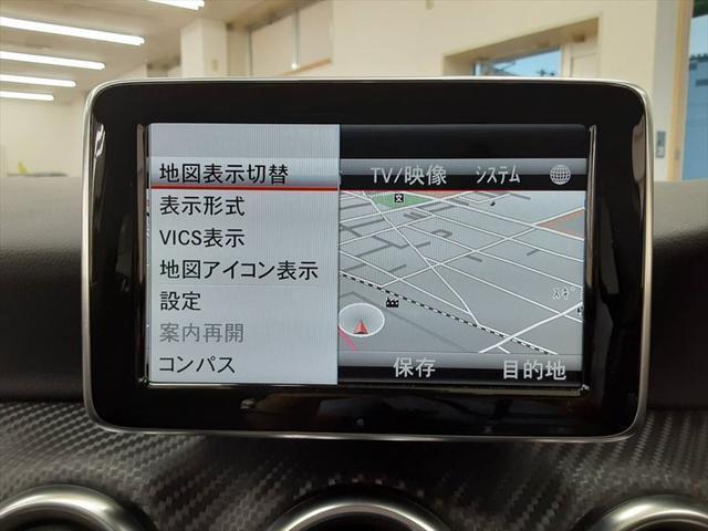 A180 ブルーエフィシェンシースポーツ パワーシート コーナーセンサー バックカメラ Bluetooth パーキングアシスト ETC(40枚目)