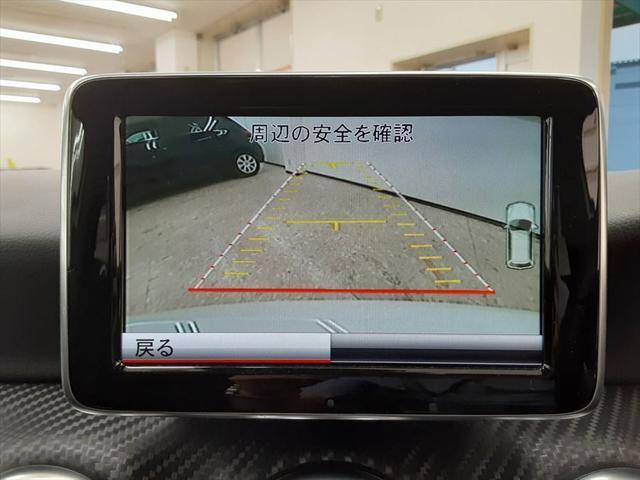 A180 ブルーエフィシェンシースポーツ パワーシート コーナーセンサー バックカメラ Bluetooth パーキングアシスト ETC(41枚目)