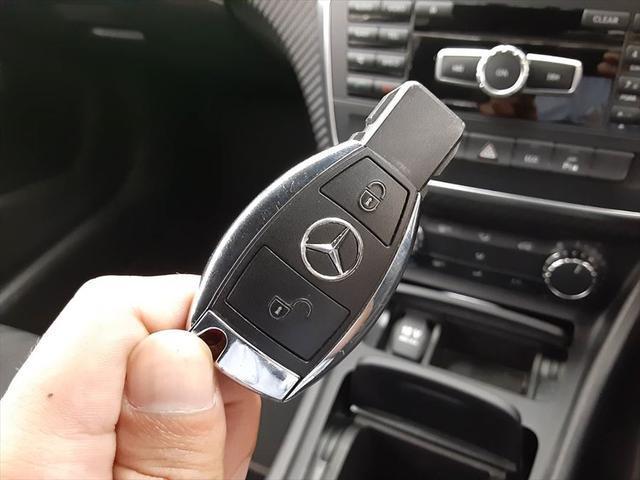 A180 ブルーエフィシェンシースポーツ パワーシート コーナーセンサー バックカメラ Bluetooth パーキングアシスト ETC(42枚目)