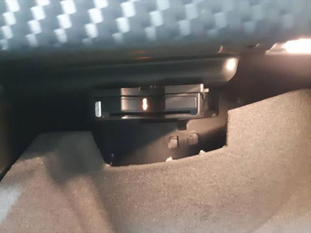 A180 ブルーエフィシェンシースポーツ パワーシート コーナーセンサー バックカメラ Bluetooth パーキングアシスト ETC(44枚目)