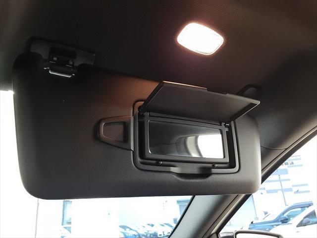 A180 ブルーエフィシェンシースポーツ パワーシート コーナーセンサー バックカメラ Bluetooth パーキングアシスト ETC(46枚目)