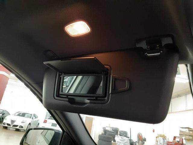 A180 ブルーエフィシェンシースポーツ パワーシート コーナーセンサー バックカメラ Bluetooth パーキングアシスト ETC(47枚目)