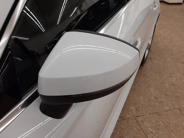 1.4TFSI スポーツ シートヒーター パドルシフト バックカメラ レーダークルーズコントロール ターボ パワーシート 衝突軽減ブレーキ Bluetooth LEDヘッドライト(13枚目)