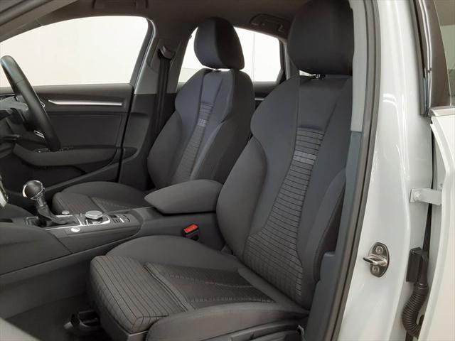 1.4TFSI スポーツ シートヒーター パドルシフト バックカメラ レーダークルーズコントロール ターボ パワーシート 衝突軽減ブレーキ Bluetooth LEDヘッドライト(21枚目)