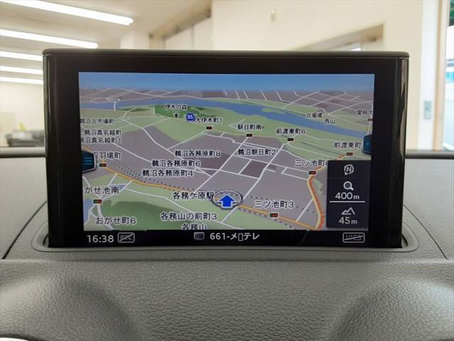 1.4TFSI スポーツ シートヒーター パドルシフト バックカメラ レーダークルーズコントロール ターボ パワーシート 衝突軽減ブレーキ Bluetooth LEDヘッドライト(25枚目)
