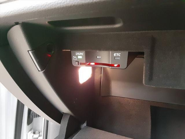 1.4TFSI スポーツ シートヒーター パドルシフト バックカメラ レーダークルーズコントロール ターボ パワーシート 衝突軽減ブレーキ Bluetooth LEDヘッドライト(31枚目)