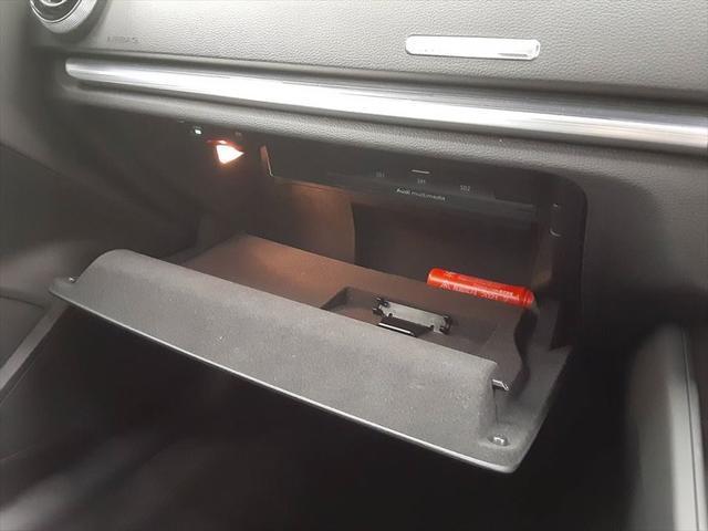 1.4TFSI スポーツ シートヒーター パドルシフト バックカメラ レーダークルーズコントロール ターボ パワーシート 衝突軽減ブレーキ Bluetooth LEDヘッドライト(32枚目)