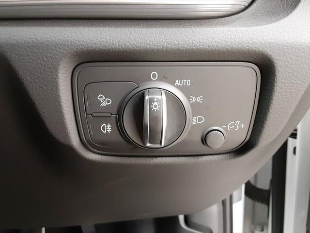 1.4TFSI スポーツ シートヒーター パドルシフト バックカメラ レーダークルーズコントロール ターボ パワーシート 衝突軽減ブレーキ Bluetooth LEDヘッドライト(43枚目)