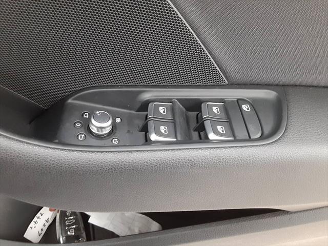 1.4TFSI スポーツ シートヒーター パドルシフト バックカメラ レーダークルーズコントロール ターボ パワーシート 衝突軽減ブレーキ Bluetooth LEDヘッドライト(44枚目)