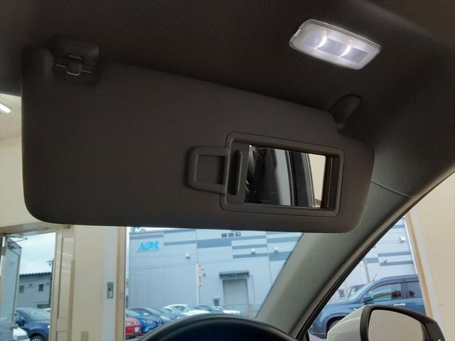 1.4TFSI スポーツ シートヒーター パドルシフト バックカメラ レーダークルーズコントロール ターボ パワーシート 衝突軽減ブレーキ Bluetooth LEDヘッドライト(45枚目)
