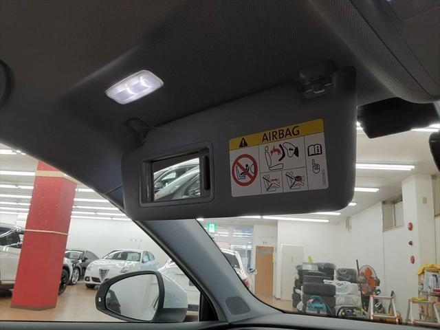 1.4TFSI スポーツ シートヒーター パドルシフト バックカメラ レーダークルーズコントロール ターボ パワーシート 衝突軽減ブレーキ Bluetooth LEDヘッドライト(46枚目)