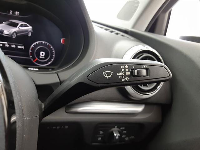 1.4TFSI スポーツ シートヒーター パドルシフト バックカメラ レーダークルーズコントロール ターボ パワーシート 衝突軽減ブレーキ Bluetooth LEDヘッドライト(48枚目)