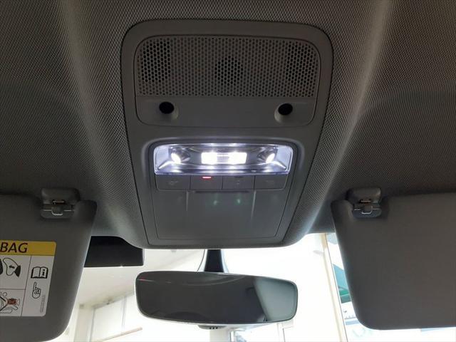 1.4TFSI スポーツ シートヒーター パドルシフト バックカメラ レーダークルーズコントロール ターボ パワーシート 衝突軽減ブレーキ Bluetooth LEDヘッドライト(50枚目)