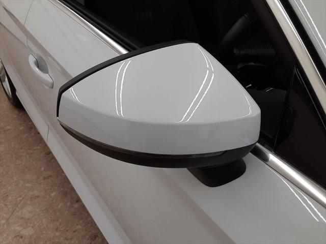 1.4TFSI スポーツ シートヒーター パドルシフト バックカメラ レーダークルーズコントロール ターボ パワーシート 衝突軽減ブレーキ Bluetooth LEDヘッドライト(55枚目)