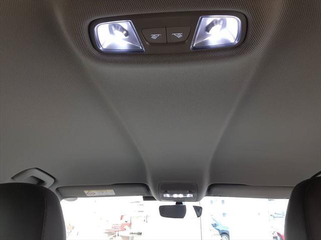 1.4TFSI スポーツ シートヒーター パドルシフト バックカメラ レーダークルーズコントロール ターボ パワーシート 衝突軽減ブレーキ Bluetooth LEDヘッドライト(58枚目)