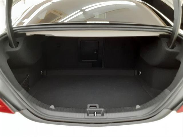 CLA180 バックカメラ パワーシート 純正18インチアルミホイール クルーズコントロール ターボ パドルシフト 純正HDDナビ LEDヘッドライト Bluetooth 衝突軽減ブレーキ(23枚目)