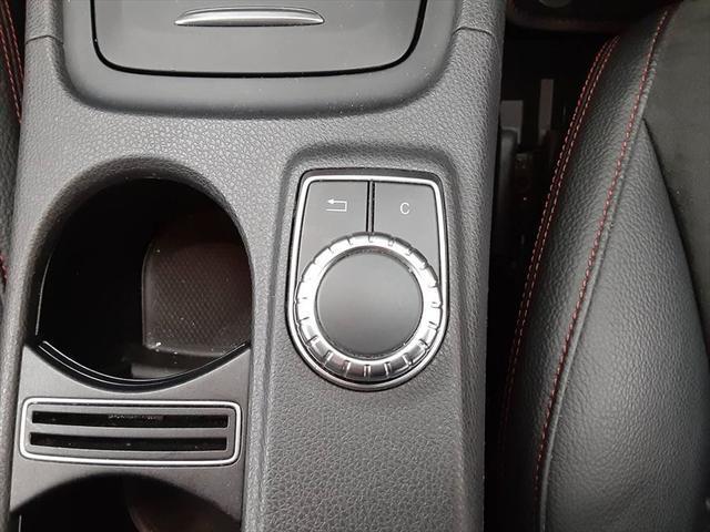 CLA180 バックカメラ パワーシート 純正18インチアルミホイール クルーズコントロール ターボ パドルシフト 純正HDDナビ LEDヘッドライト Bluetooth 衝突軽減ブレーキ(33枚目)
