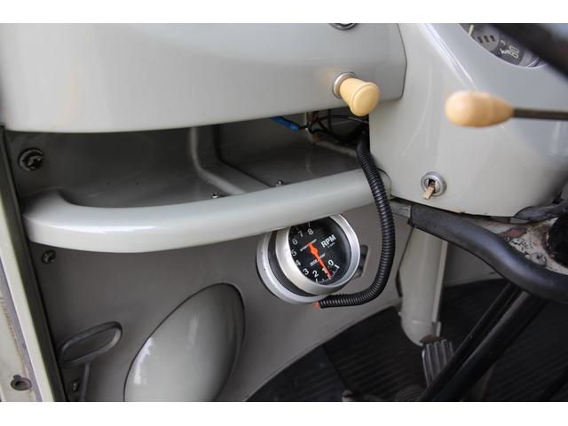 「フォルクスワーゲン」「VW タイプII」「ミニバン・ワンボックス」「愛知県」の中古車8