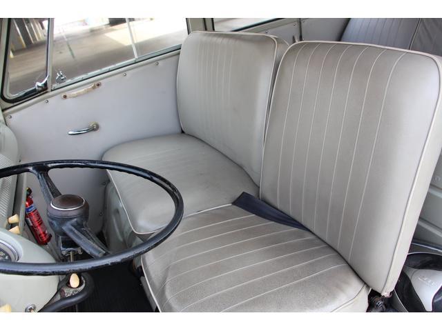 「フォルクスワーゲン」「VW タイプII」「ミニバン・ワンボックス」「愛知県」の中古車11