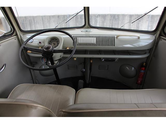「フォルクスワーゲン」「VW タイプII」「ミニバン・ワンボックス」「愛知県」の中古車13