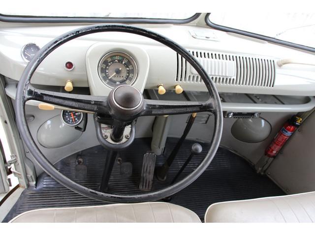 「フォルクスワーゲン」「VW タイプII」「ミニバン・ワンボックス」「愛知県」の中古車14