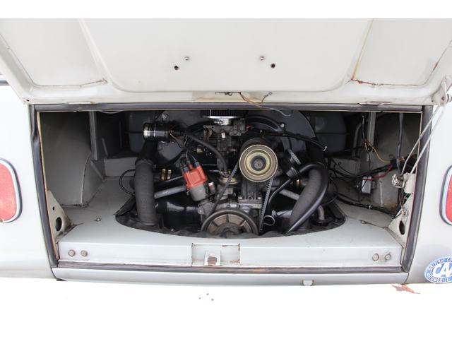 「フォルクスワーゲン」「VW タイプII」「ミニバン・ワンボックス」「愛知県」の中古車15