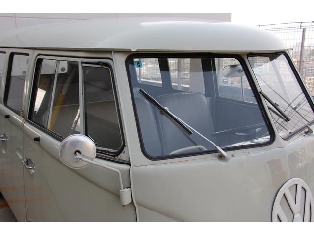 「フォルクスワーゲン」「VW タイプII」「ミニバン・ワンボックス」「愛知県」の中古車25