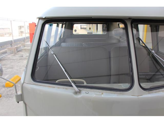 「フォルクスワーゲン」「VW タイプII」「ミニバン・ワンボックス」「愛知県」の中古車30