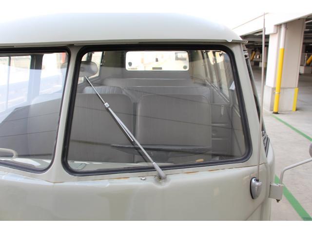 「フォルクスワーゲン」「VW タイプII」「ミニバン・ワンボックス」「愛知県」の中古車31