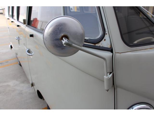「フォルクスワーゲン」「VW タイプII」「ミニバン・ワンボックス」「愛知県」の中古車32