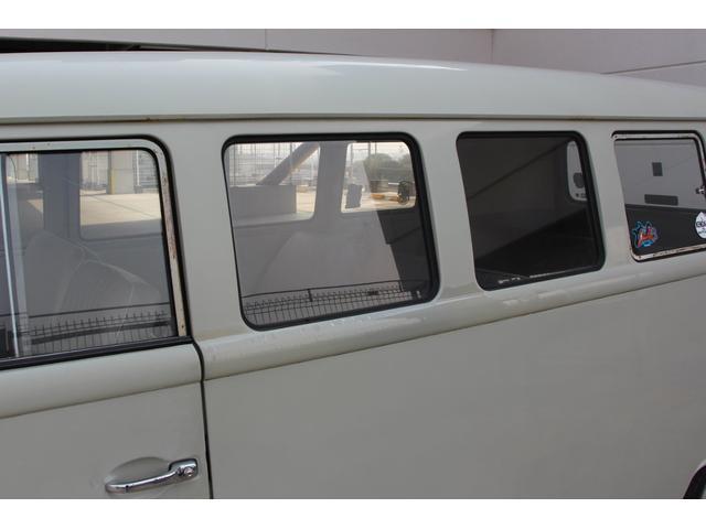 「フォルクスワーゲン」「VW タイプII」「ミニバン・ワンボックス」「愛知県」の中古車36