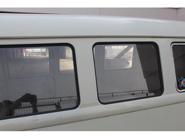 「フォルクスワーゲン」「VW タイプII」「ミニバン・ワンボックス」「愛知県」の中古車38