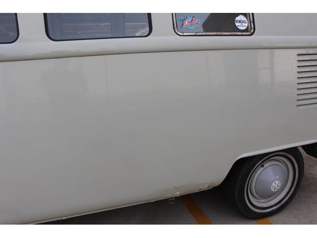 「フォルクスワーゲン」「VW タイプII」「ミニバン・ワンボックス」「愛知県」の中古車39