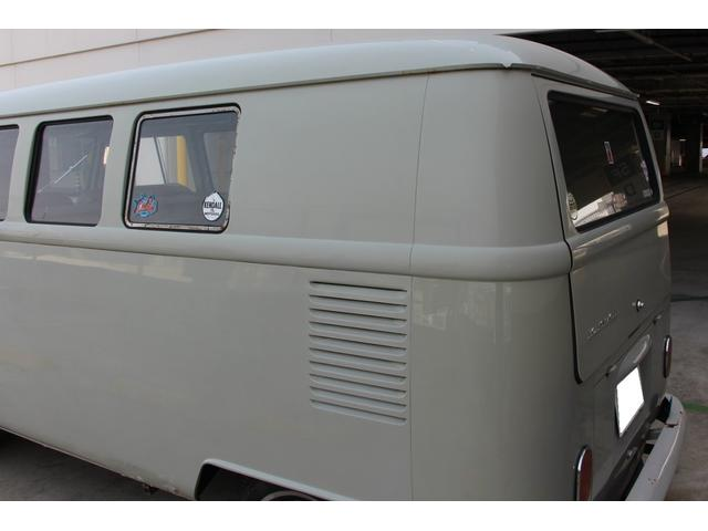「フォルクスワーゲン」「VW タイプII」「ミニバン・ワンボックス」「愛知県」の中古車42