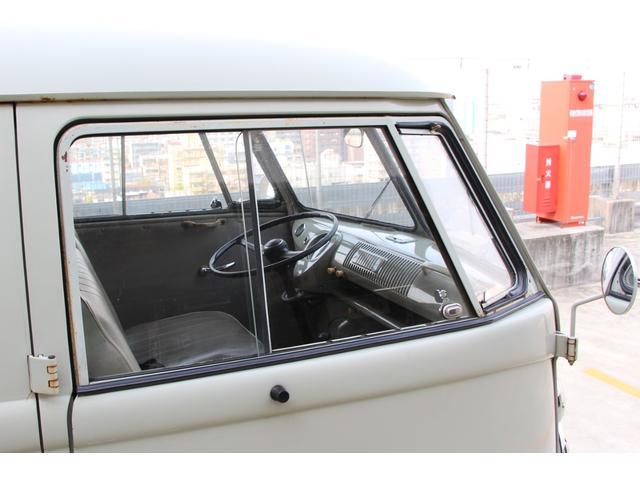 「フォルクスワーゲン」「VW タイプII」「ミニバン・ワンボックス」「愛知県」の中古車46