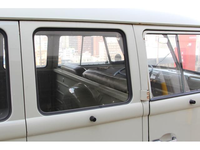 「フォルクスワーゲン」「VW タイプII」「ミニバン・ワンボックス」「愛知県」の中古車48