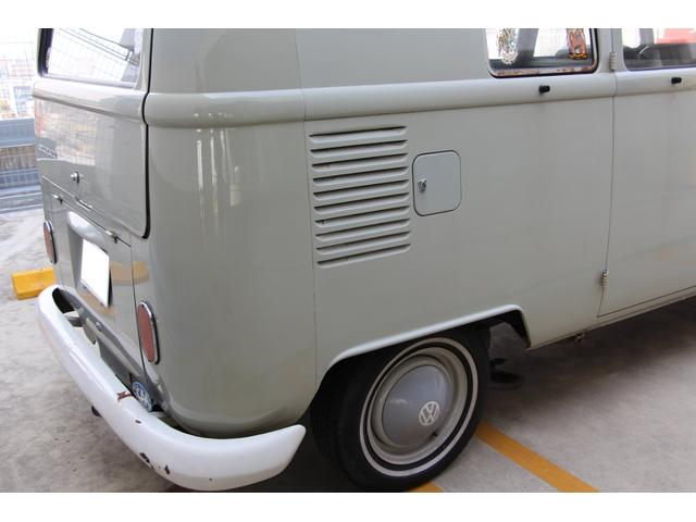 「フォルクスワーゲン」「VW タイプII」「ミニバン・ワンボックス」「愛知県」の中古車50