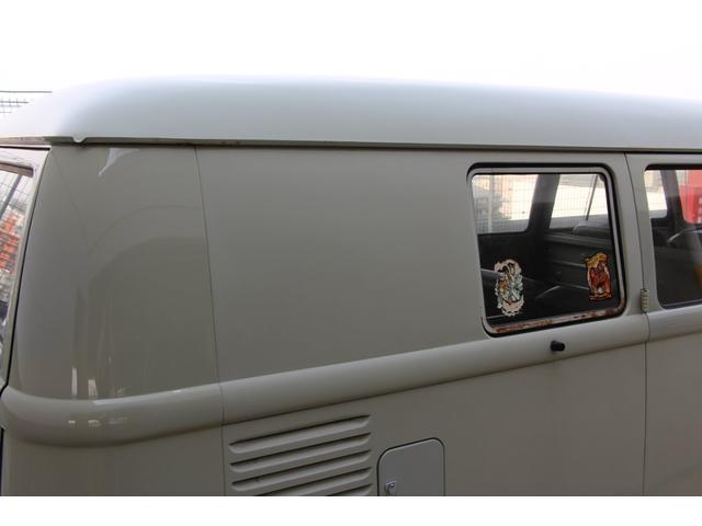 「フォルクスワーゲン」「VW タイプII」「ミニバン・ワンボックス」「愛知県」の中古車51