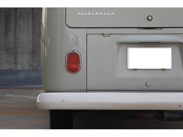 「フォルクスワーゲン」「VW タイプII」「ミニバン・ワンボックス」「愛知県」の中古車53