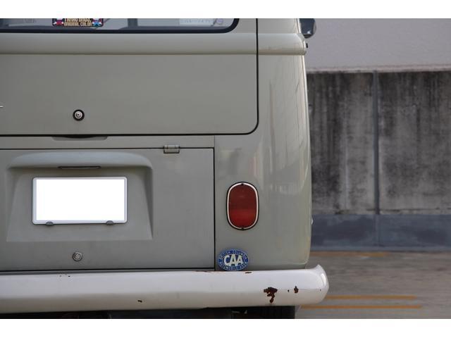 「フォルクスワーゲン」「VW タイプII」「ミニバン・ワンボックス」「愛知県」の中古車54