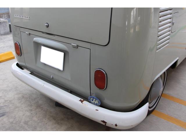 「フォルクスワーゲン」「VW タイプII」「ミニバン・ワンボックス」「愛知県」の中古車57