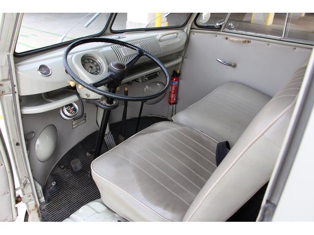 「フォルクスワーゲン」「VW タイプII」「ミニバン・ワンボックス」「愛知県」の中古車65