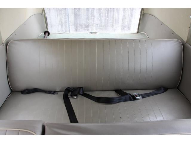 「フォルクスワーゲン」「VW タイプII」「ミニバン・ワンボックス」「愛知県」の中古車72