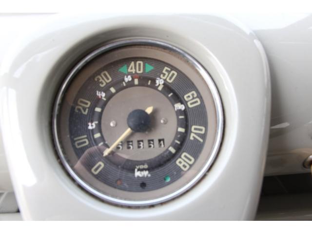 「フォルクスワーゲン」「VW タイプII」「ミニバン・ワンボックス」「愛知県」の中古車76
