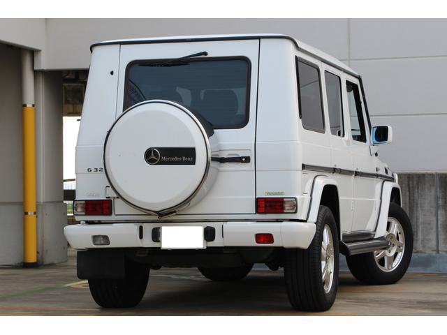 「メルセデスベンツ」「Mクラス」「SUV・クロカン」「愛知県」の中古車8