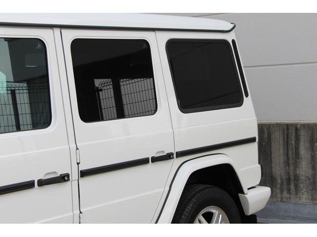 「メルセデスベンツ」「Mクラス」「SUV・クロカン」「愛知県」の中古車27