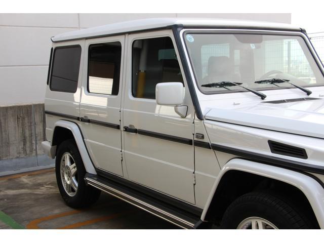 「メルセデスベンツ」「Mクラス」「SUV・クロカン」「愛知県」の中古車31