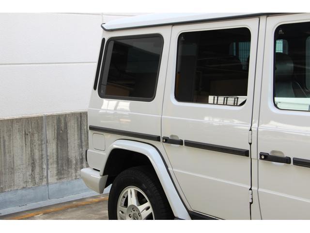 「メルセデスベンツ」「Mクラス」「SUV・クロカン」「愛知県」の中古車33